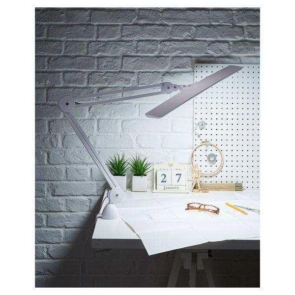 Lumi LED Task Lamp PRO