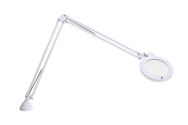 MAG Lamp S - AN1200
