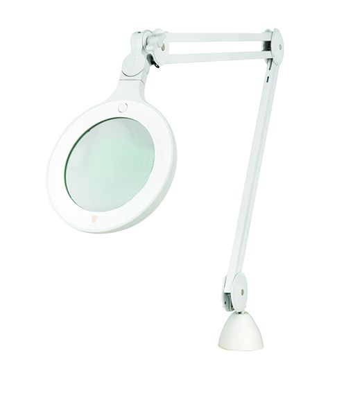 Omega 5 Magnifier - A25110